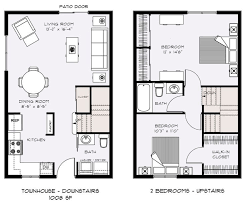 Philippine House Designs And Floor Plans For Small Houses 70 Best House Plans Multi Family Images On Pinterest House