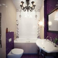 87 bathroom tiles designs best 25 backsplash ideas ideas