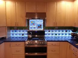 unique kitchen backsplash tiles inspirations including diy ideas