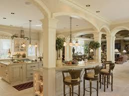 Best Kitchen Designs In The World by Luxury French Kitchen Designs In Inspiration Interior Home Design