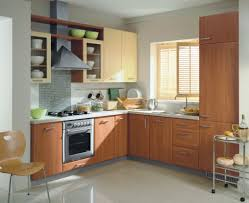 100 kitchen christmas decorating ideas curio cabinet curio