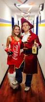 plus size couple halloween costumes ideas 186 best couples costumes images on pinterest halloween couples