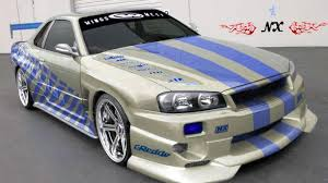 nissan skyline drift car wallpapers nissan skyline group 85