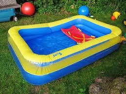 Patio Furniture From Walmart - furniture giant walmart inflatable pool with seat for outdoor
