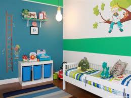 Childrens Oak Bedroom Furniture by Kids Bedroom Furniture