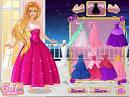Dress Up Games Celebrities Barbie Princess Barbie Dress Up Game ...