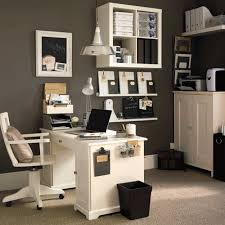 White Bedroom Desk Furniture by Home Office White Home Office Furniture Great Office Design