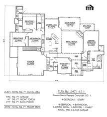 house plan design best fantastic home design