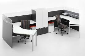 Contemporary Office Desk by Extraordinary Cool Office Desk Pictures Design Inspiration Tikspor