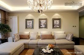 modern small living room ideas dgmagnets com