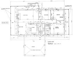 House Plan With Basement by Home Plans House Plans For Ranch Homes Ranch Floor Plans With