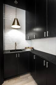 1768 best kitchens pantries images on pinterest kitchen