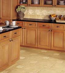 classic kitchen backsplash tile design cool kitchen design fair