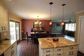 ceiling astonishing elegant pattern trends with lowes lights for