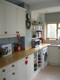 best 27 kitchen design cost ideas for your hom 9618