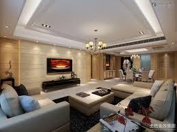 Livingroom Decor Ideas Contemporary Living Room Design Peugen Net