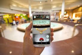 put the earth in your pocket  then released pocket monsters on planet  Earth  Hanke  MBA     is CEO of Niantic Labs  the innovator behind Pok  mon  Go  The Globe and Mail