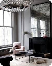 Grey Interior Sweet And Lovely Life Smokey Grey Interior Sweet And Lovely Life