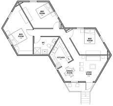 House Plans Architect 7 Best Tervrajzok Images On Pinterest Architecture Cob House
