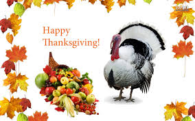 free animated thanksgiving clipart clipart panda thanksgiving clipartfest