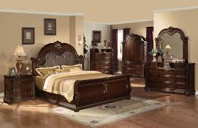 Bedroom Furniture Set King Beautiful Bedroom Furniture Images Moncler Factory Outlets Com