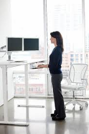 25 best sit stand desk ideas on pinterest standing desks