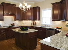 cabinet memorable gold and silver cabinet hardware awesome