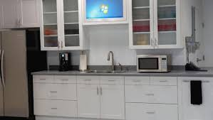 Kitchen Cabinets New Jersey Cabinet Kitchen Cabinets Unfinished Zing Stock Kitchen Cabinets