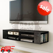 Tv Cabinet Wall Design Tv Stands Wall Mount Tv Cabinet Apartment Easy Home And Mounted