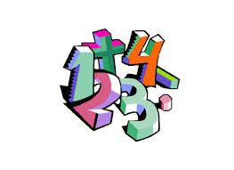 http://t1.gstatic.com/images?q=tbn:ANd9GcQyr2qga1l2TFEPIqgbIs0DOgutUp8I-wCgpJ5SgrO2fB2JR2y_&t=1