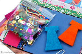 Art And Craft Studio Craft Garden C3 A2 C2 Ab Babyccino Kids Daily Tips Childrens