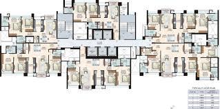 100 disney castle floor plan design home floor plans wonderful