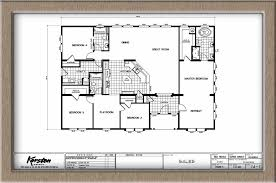 shop house floor plans home designs ideas online zhjan us