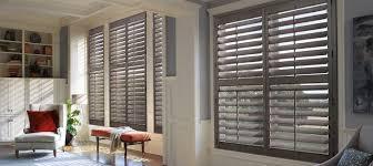 shutters plantation shutters interior shutters