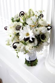 Chocolate Accents by 64 Best Chocolate Bouquets Images On Pinterest Chocolate Bouquet