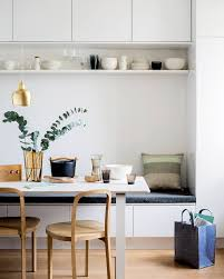 Best  Dining Table Bench Ideas On Pinterest Bench For Kitchen - Table in kitchen