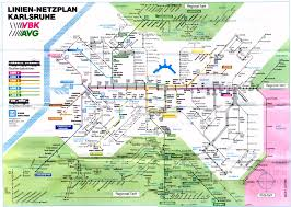 Vegas Monorail Map Metro Transit Maps