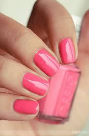 best 25 coral nail polish ideas on pinterest summer nail polish