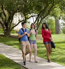 Student Affairs   Cornell College