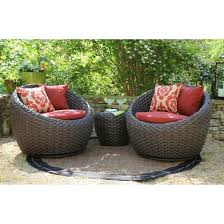 Best Price For Patio Furniture by Patio 3 Piece Patio Furniture Home Designs Ideas
