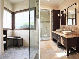Master Bath Floor Plans Small Master Bathroom Floor Plans Cool Best Luxury Bathrooms