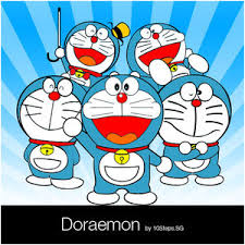 [Wallpaper + Screenshot ] Doraemon Images?q=tbn:ANd9GcQyvlYh5X-11dS6hpXA52kUtIsW6nWb8GhrobRQ58p8ZRQrC3F2