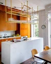 kitchen design magnificent buy floating shelves wooden wall