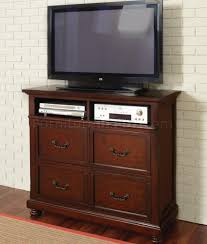200831 bedroom by coaster in warm brown cherry w options