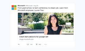 Freelance Writer Jobs   Glassdoor Learn org