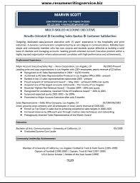 Curriculum Vitae Example Bbc Curriculum Vitae Kwame Anthony Appiah Executive Senior Management Cv Examples
