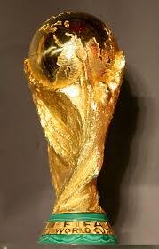 كأس العالم  Images?q=tbn:ANd9GcQyxME3BLkctiNSxCDT3FsW3WJzx8rGyOmcwyBmmnn0FOA0_QWK2A