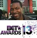 BET Awards 2013: Full list of nominees - 05/14/2013 ...