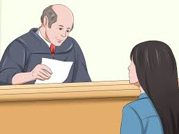 how to write a promissory note 11 steps with pictures wikihow