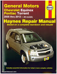 100 2010 gmc terrain repair manual 2015 gmc terrain new car
